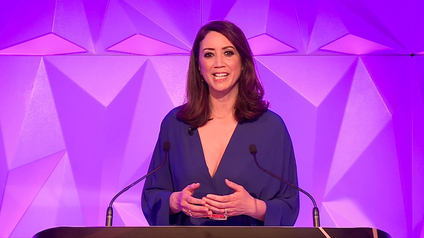 image-Property Council Awards 2020 – Online Event Video