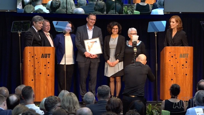 image-AUT Excellence Awards 2017