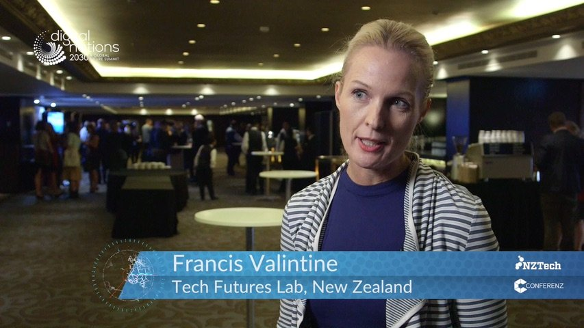 image-Digital Nations 2030 – Francis Valintine interview video