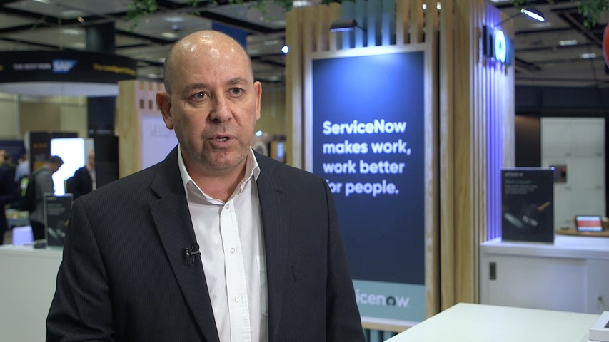 image-ServiceNow – Case Study with Auckland Council